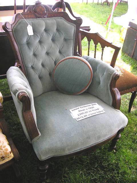 Upholstery Work Repair Amp Reupholstery Work